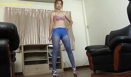 美しいセクシーな戦利品 女の子 の 為 の エロ