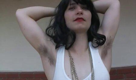 兼のプール av 女性 無料
