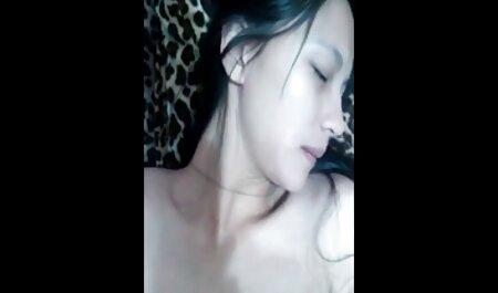 ファック女性 女の子 の ため の 動画 アダルト