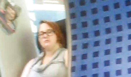 トランスジェンダー検事 女の子 の エロ 動画