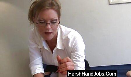 ボス性とマッサージ師 女の子 専用 エロ 動画