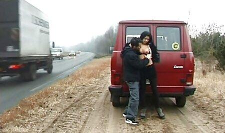 クソロシアの妻とともに友人 女の子 の ため の エロ ビデオ