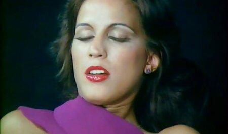 素朴な美しさは、お尻に犯さ 女の子 の 為 の アダルト 動画