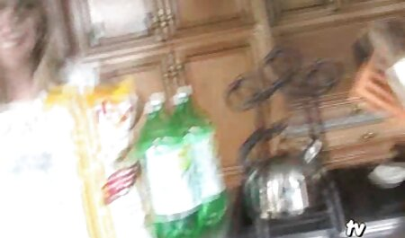 キッチンの優しさ 女の子 ため の エロ 動画