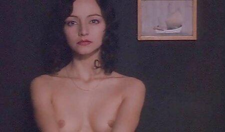 湯たんぽとの早期セックス 女の子 向け の エロ