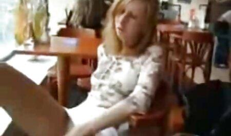 犬の偉大な 女の子 の ため の エロ ビデオ