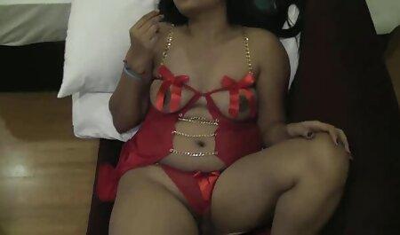 シートジェット 女の子 向け 無料 エロ 動画