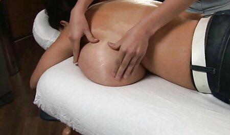 温めた後すぐにセックス 女の子 用 エロ 動画