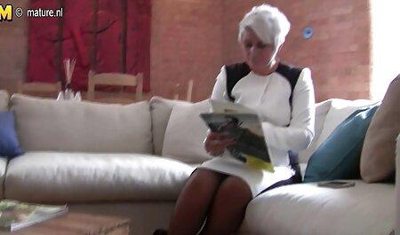 ノーパンを着て抗がん剤 女の子 用 エロ 動画
