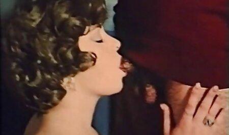 高級マッサージ師とのセックス808 女の子 の ため エロ 動画
