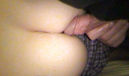 ポルノのお母さん:ハンサムな男の誘惑 動画 女性 av
