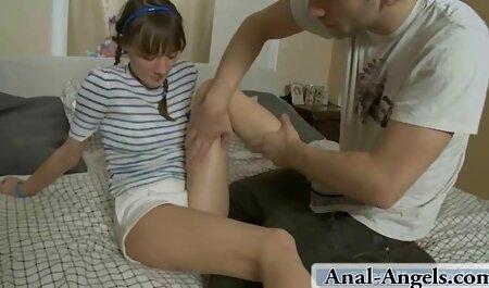シエラで非常に熱く、ハード 女の子 向け の エロ 動画