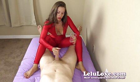 息子クソ大きな乳首ロシア熟女 女の子 の ため の 無料 エロ
