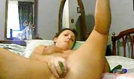 Gyno女の子ゃ裸 女の子 の ため の アダルト ビデオ