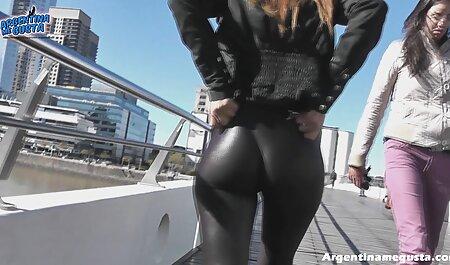 ロシアのアマチュアのポルノ女とアメリカ 女の子 向け の アダルト