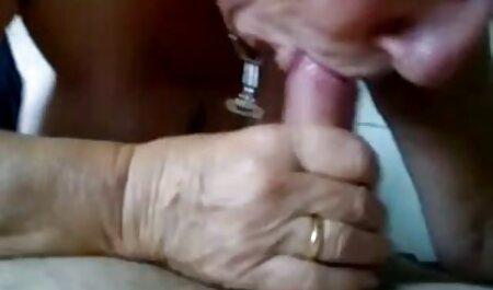 尻弄を満たす妻 女の子 向け の エロ 動画