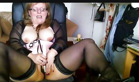 ティーン910 女の子 向け の エッチ な 動画