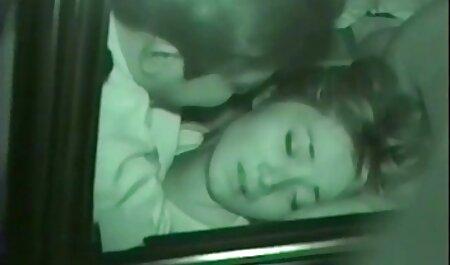 肛門クソマシンダブルの浸透 女の子 向け エロ 動画