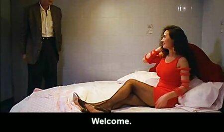 情熱的な朝 女の子 の ため の 無料 アダルト 動画