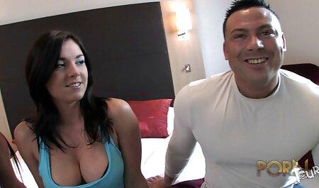 半裸の仕事 女の子 の ため の エロ 動画 無料