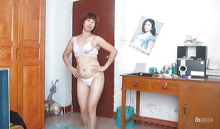 おばあちゃんの投稿 エロ アニメ 女の子 向け