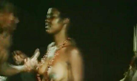 ランオフ 女の子 の ため の 無料 エロ 動画
