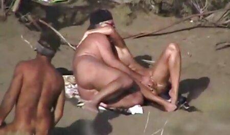 セックスとともにa売春婦gangbang 女の子 向け エッチ 無料 動画