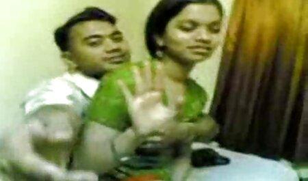 夫ポルノとともに妻で記事 女の子 の ため エロ 動画