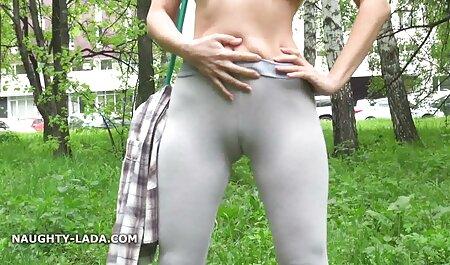カップルの撮影コック アダルト 女性 安全