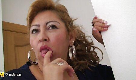 オンラインでペニスの先端を軽く舐める 女の子 向け えろ 動画