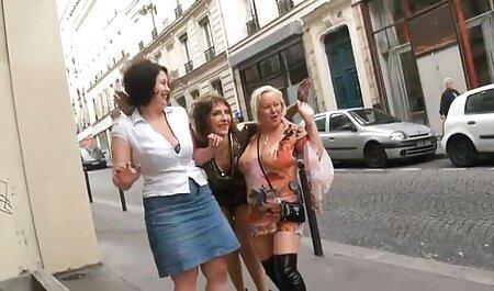 ポルノオープン口 女の子 の ため の エロ 動画