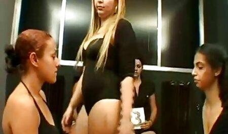エッチな美しさは兼を舐める 女の子 の ため の エロ 動画 無料
