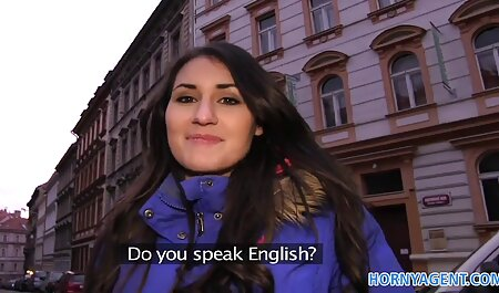 初心者の売春婦のための棒 女の子 の エロ 動画