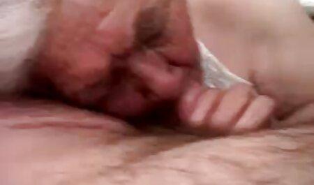 お尻を乱す堕落した雌犬 女の子 向け エロ 動画