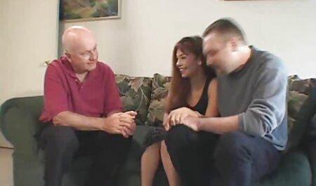ひよこストッキング 女の子 の ため の 無料 アダルト 動画