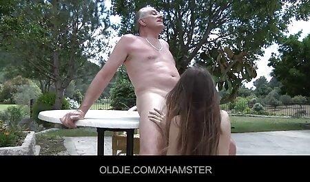 先生と娘のセックス 女の子 の 為 の 動画 無料