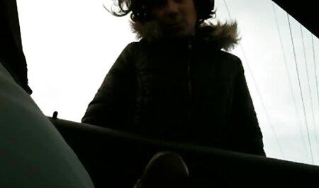 クリスマスの煙 女性 av 動画