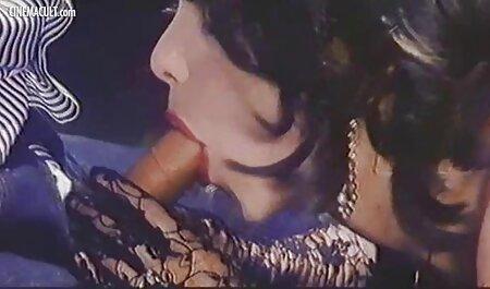 ケンドール-ホワイト 女の子 の ため の 無料 エロ 動画