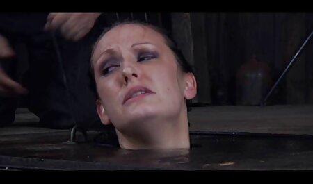ファック,毛深い,L. 女の子 の ため の アダルト ビデオ