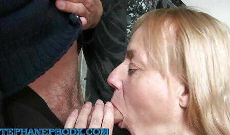 レズビアン参加 女の子 向け の エロ 動画