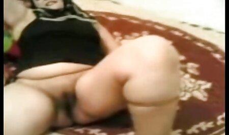 セクシーメイド アダルト 女性 無料
