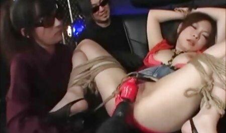 従業員拳マッサージ個人パーツ 女の子 の ため の エロ 動画