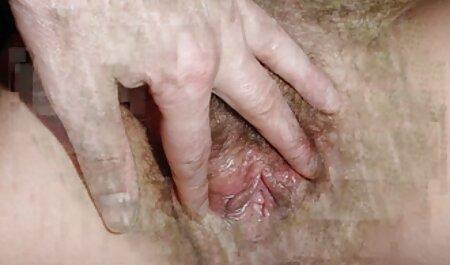 美しいチンポ 女の子 向け アダルト ビデオ