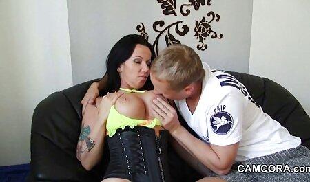 セックス女の子 女の子 向け アダルト ビデオ