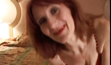 美しいけど美しいお尻アップ 女の子 向け の エロ 動画