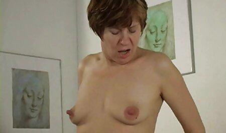 コートニーケイン巨乳とタイトなL. 女の子 の ため の エロ 動画