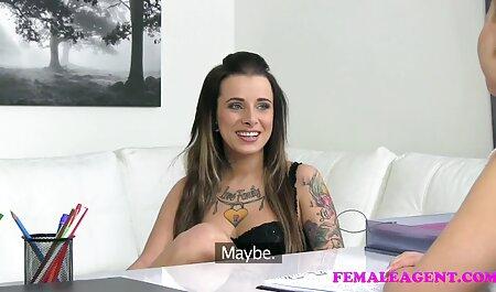兼スプーン 女の子 専用 エロ サイト
