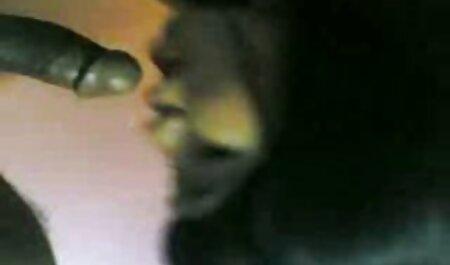 肛門性とかわいい 女の子 の ため の エッチ 無料 動画