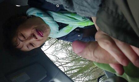 脂肪ジャークオフ火花orgy 女の子 向け の エロ 動画
