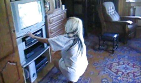 二つの妻は、インガー会議で共有します 女の子 専用 エロ 動画